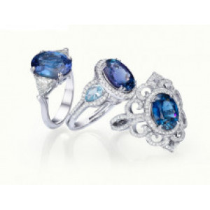 Frequently Asked Questions About Sapphires