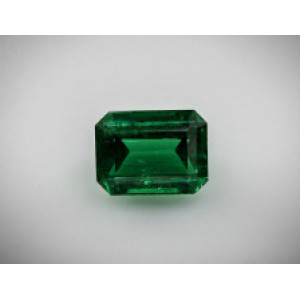 Frequently Asked Questions About Emeralds