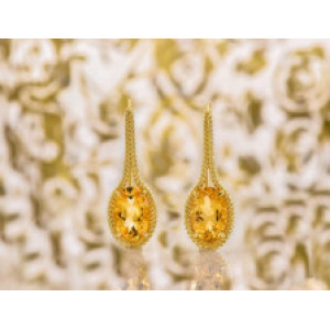 Yellow Sapphires - Value, Meaning & Rarity
