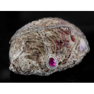 Pink Sapphires - Value, Meaning & Rarity
