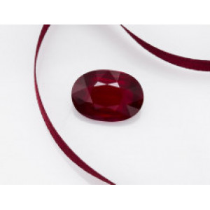 Ruby Stone Benefits