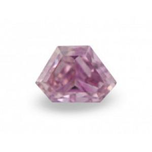 Fancy Colored Diamond Unique Diamond Shapes