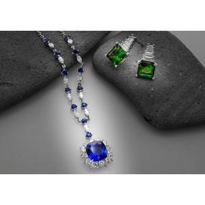 Star Sapphire Gemstone Phenomenon