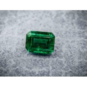 Emerald Birthstone - May Birthstone