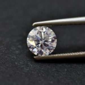 April – The Month Of Diamonds