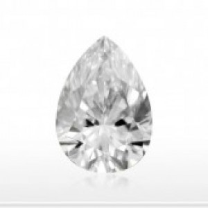 About Natural Diamonds