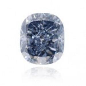 Cushion Cut Diamond Shape - Pillow Cut Diamond