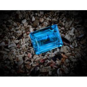 December Birthstones – Turquoise, Blue Topaz And Tanzanite