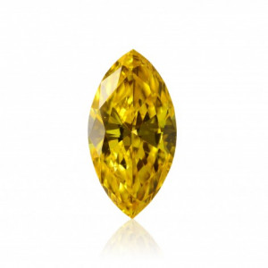 Marquise Diamonds Explained