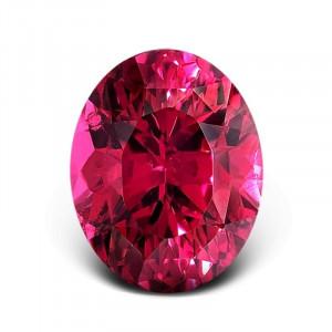 What Is A Ruby Gem & More Ruby Birthstone Stone FAQ's