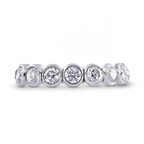 Flexible Diamond Band Ring (1.94Ct TW)